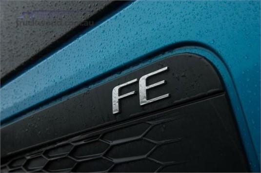 Volvo FE - Trucks for Sale