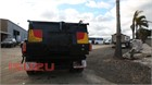 Isuzu other Road Patching