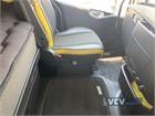 2016 Volvo FH600 Prime Mover