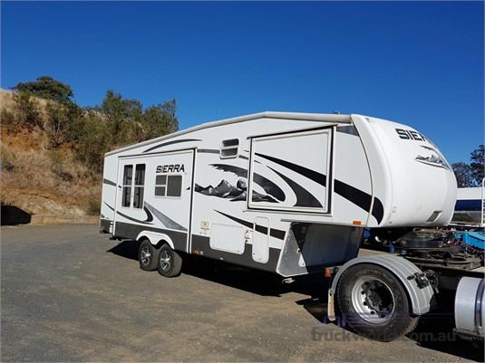 2008 Traymark other - Light Commercial for Sale