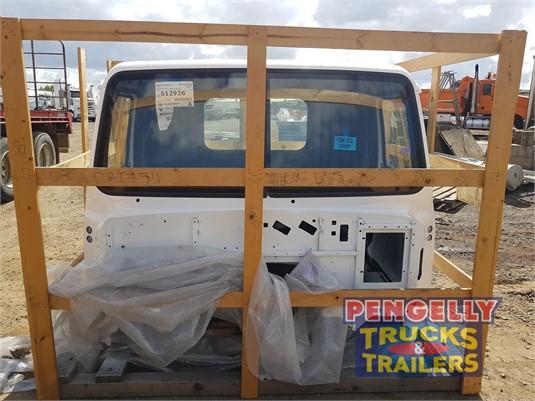Western Star 4900 Pengelly Truck & Trailer Sales & Service - Trucks for Sale