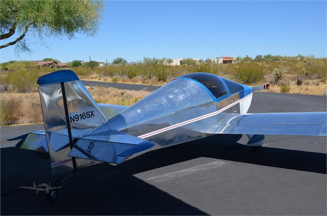 2004 SONEX SONEX For Sale In Phoenix, Arizona
