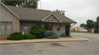 200 Hoosier Dr., Suite A, Angola, IN 46703