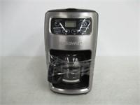 """Used"" Farberware 12 Cup Coffee Maker"