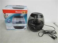"""""""Used"""" Honeywell MistMate Cool Mist Humidifier"""