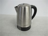 """Used"" Sunbeam Electric Kettle 1.7L"