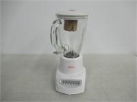 """""""Used"""" Sunbeam 7 Function 6 Cup Blender"""