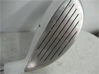 """""""Used"""" Pro Vision Series Med-Firm Driver - White"""