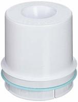 Whirlpool 63594 Dispenser