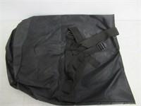TOMALL Portable Waterproof Oxford Cloth Handbag