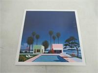 Pacific Breeze: Japanese City Pop AOR & Boogie