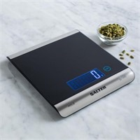 Salter High Capacity Kitchen Scale