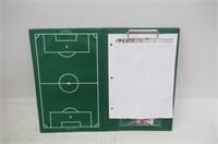 Kwik Goal MB-2 Soccer Magnetic Board
