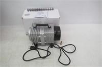 VIVOSUN Air Pump 1750 GPH 110L/min 12 Outlet