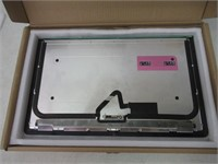 Willhom LCD Screen Display Replacement for iMac