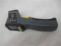 General Tools TS05 Toolsmart Infrared