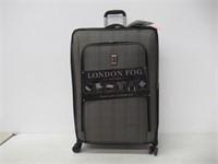"""As Is"" Knightsbridge II Collection London Fog"