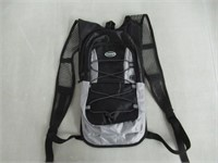 Equipped Outdoors Survival Hydration Pack - 2