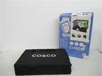 Cosco Easy Go Travel Playard - Phantom Black