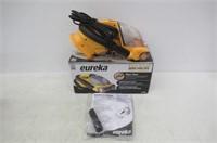 Eureka Multi-Surface Cleaner Handheld Vacuum,