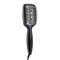Infiniti Pro By Conair Ionic Straightening Brush