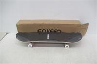 """ENKEEO 32"""" Stakeboard Complete 9 Ply Maple Wood"""
