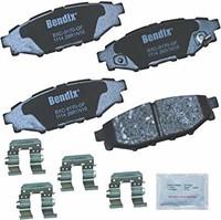 Bendix Premium Copper Free CFC1114 Premium Copper