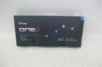 Ducky DKON1787ST One 2 RGB - TKL - MX Switch Blue