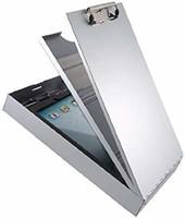 Saunders Recycled Aluminum Cruiser-Mate Storage