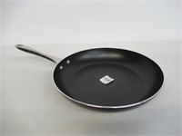 Lagostina Non-Stick Frying Pan