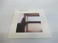 Dire Straits (Vinyl)