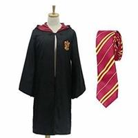 Harry Potter Hogwars Gryffindor Robe Size L