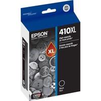Epson T410XL020 Premium Black High Capacity