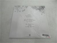 The Bones of A Dying World (Vinyl)