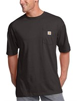 Carhartt Men's 3X-Large K87 Workwear Pocket Short
