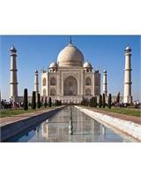 J.P. London Design Taj Mahal India Palace