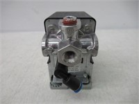 Powermate Vx 034-0197RP Pressure Switch