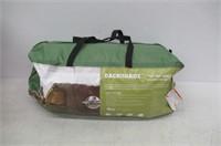 """Used"" Backroadz Napier SUV Tent Green"