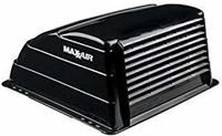 Maxxair 503.1504 (00-933069) Black Vent Cover