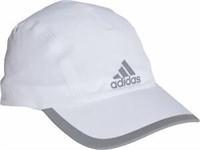 adidas Running climalite Cap,