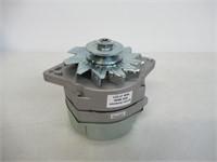 DB Electrical ADR0120 Alternator (For Marine