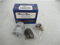 Victory Lap GMS-01 Starter Repair Kit