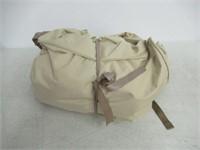 Classic Accessories 55-882-011501-RT Veranda Patio