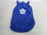 All Star Dogs Toronto Maple Leafs M Reversible