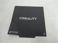 official Creality 3D Flexible Removable Magnetic