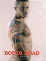 Bondi Road By Paul Freeman