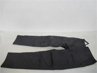 Vertx Men's 34-34 Phantom OPS Tactical Pants,
