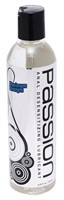 Passion Lubes Desensitizing Lubricant, 8.25oz -
