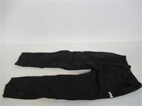 Helly Hansen Men's Medium Seven J Pant, Black