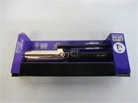 HOT TOOLS Professional 24K Gold Marcel Iron/Wand